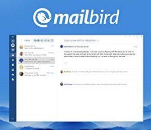masmediacanarias.com diseño de páginas web en Lanzarote - Canarias